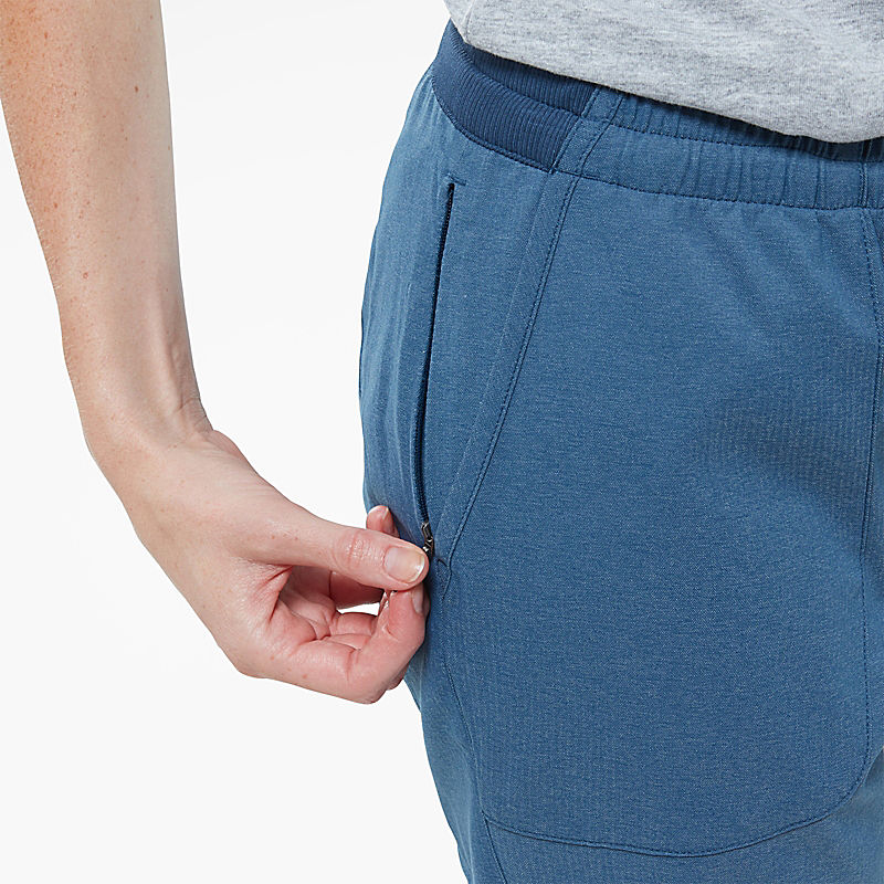 Aphrodite Motion Trousers-