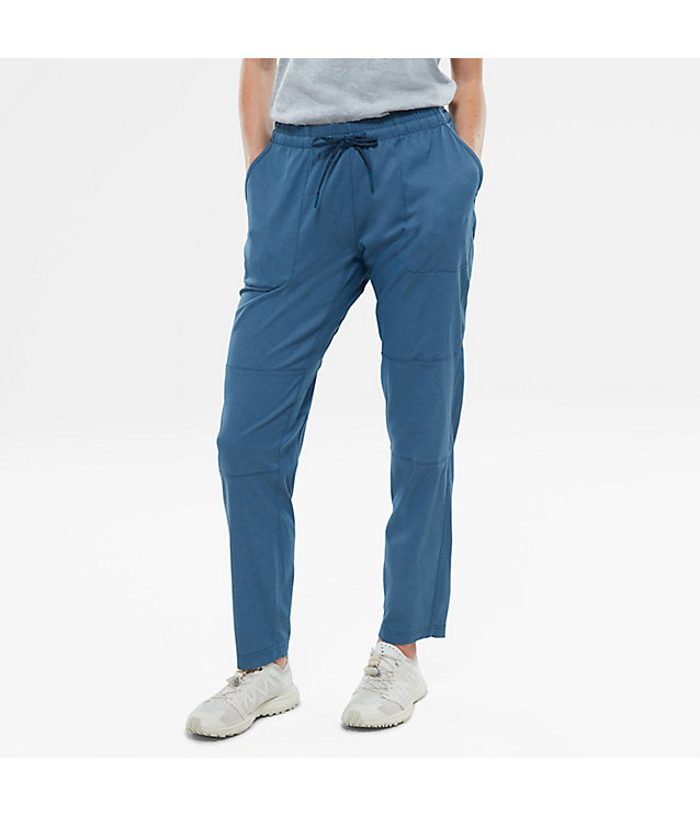 Aphrodite Motion Trousers | The North Face