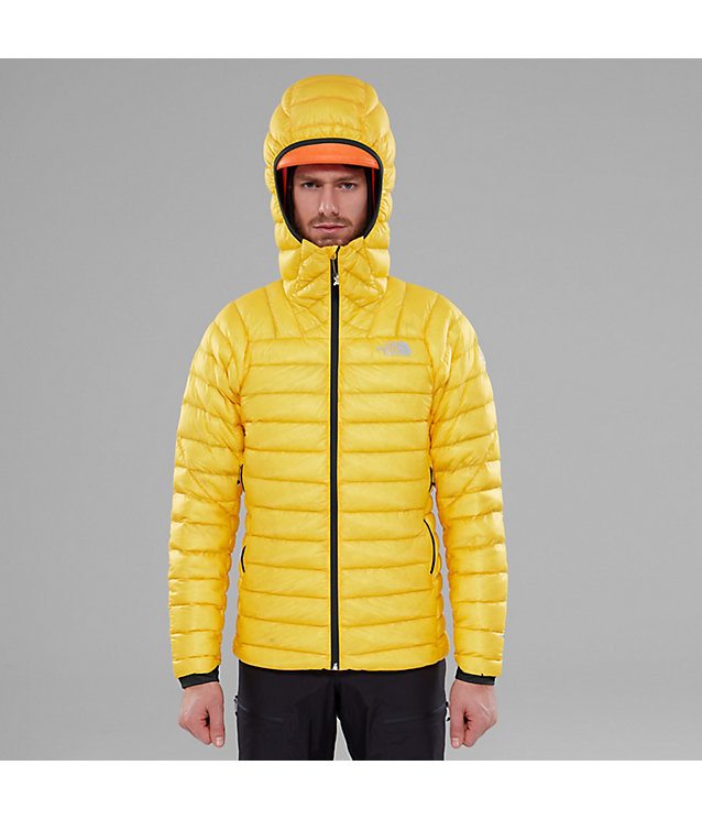 Summit Series L3 Down Hoodie | The North Face