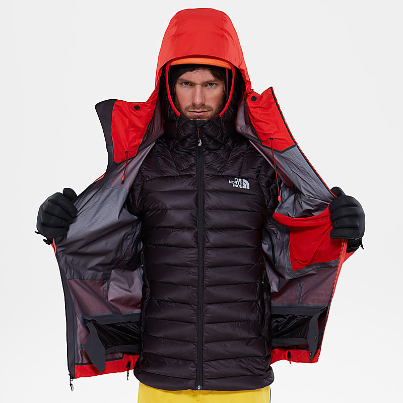 Summit L5 Gore-Tex® Pro Jacket-