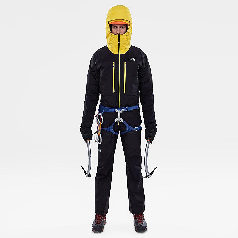 Summit L5 Gore-Tex® Pro-jas-