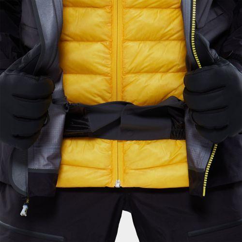 Summit L5 Gore-Tex® Pro Jacket-
