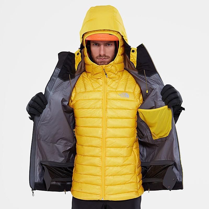 Summit L5 Gore-Tex® Pro Jacke-