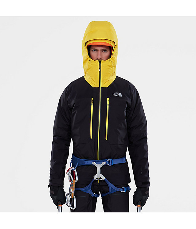Summit L5 Gore-Tex® Pro Jacket | The North Face