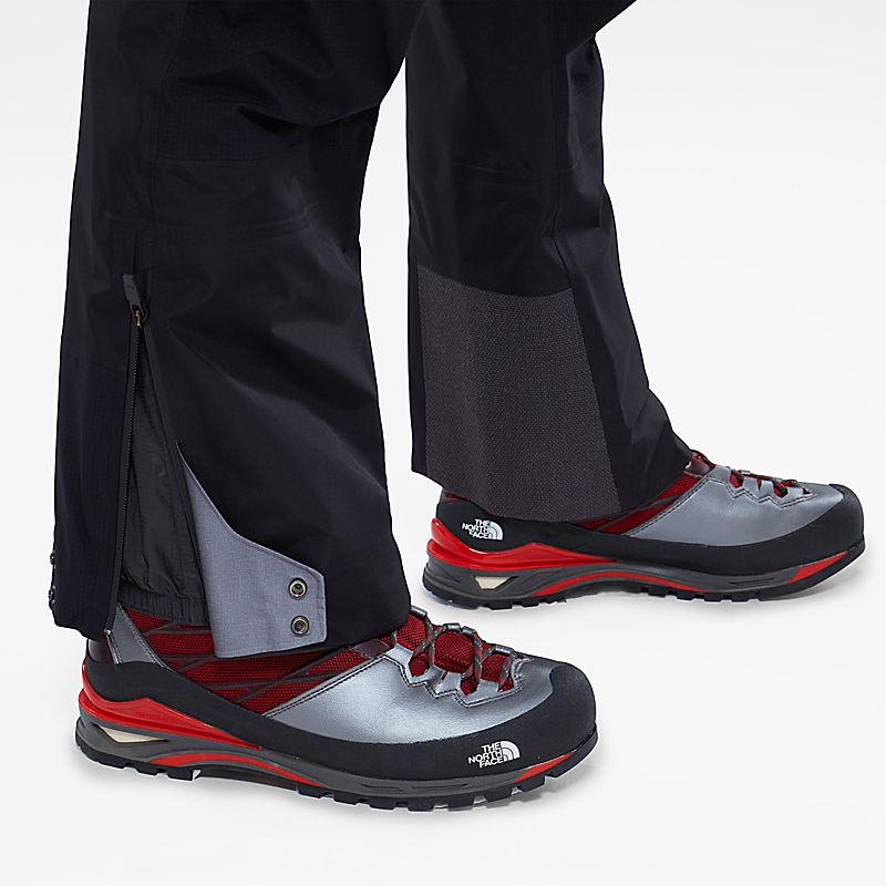 Summit L5 Gore-Tex® Pro-salopette-