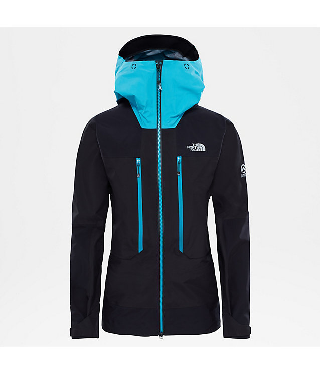 Summit Series L5 Gore-Tex® Pro-jas | The North Face