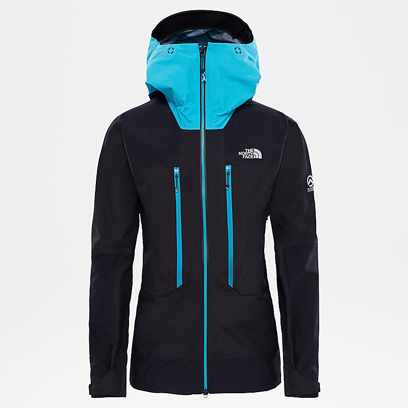 Summit Series L5 Gore-Tex® Pro Jacke-