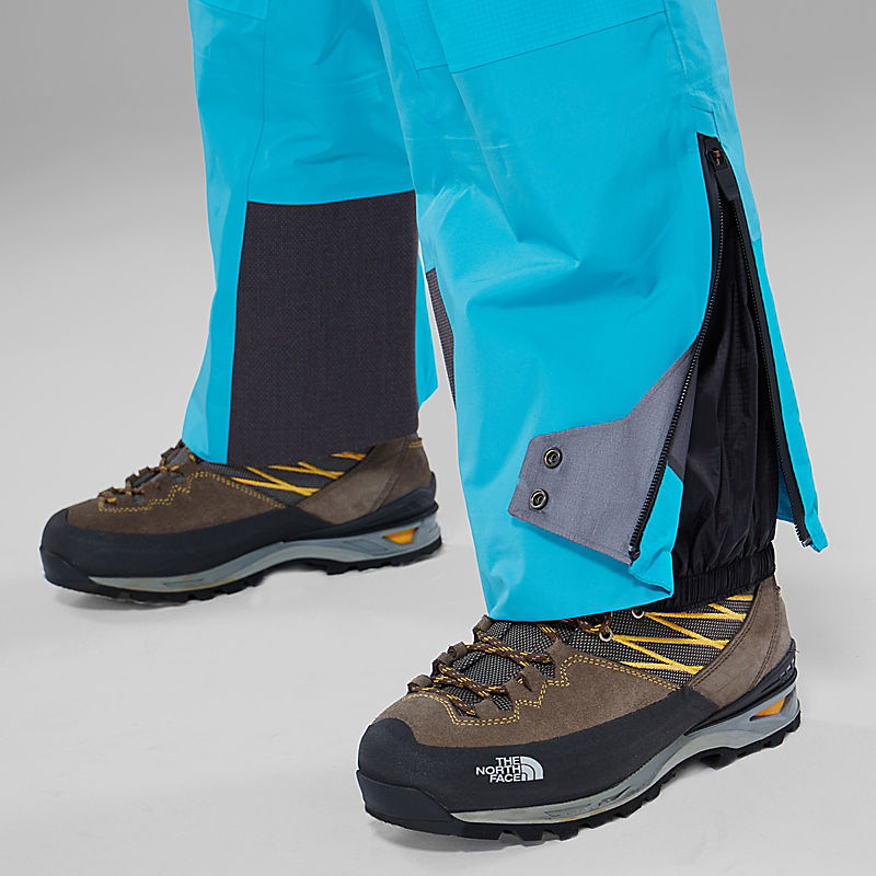 Salopette Gore-Tex® Pro Summit L5-