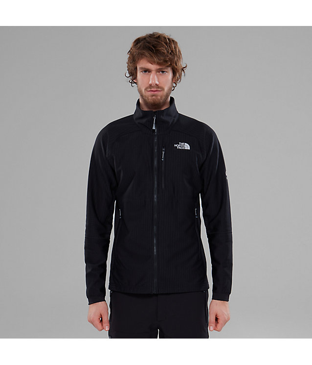 Summit L2 FuseForm™ Fleecejacke | The North Face