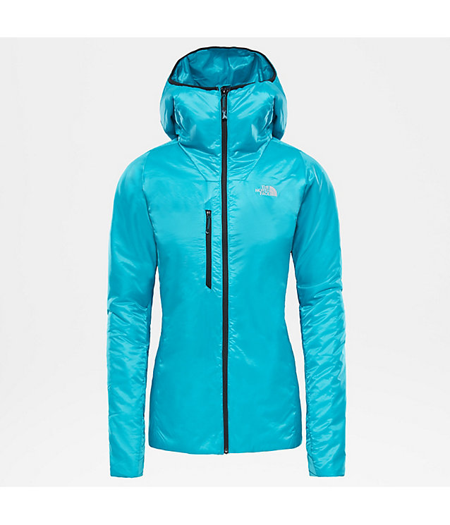 L3 Proprius PrimaLoft® Hoodie | The North Face