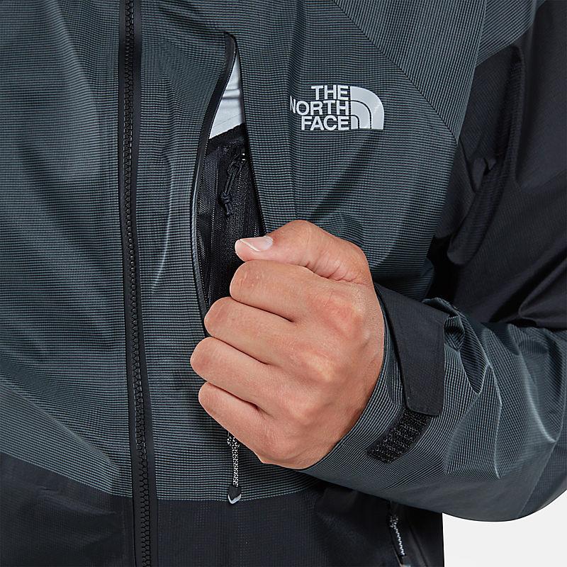 Veste Summit L5 FuseForm™ Gore-Tex® C-Knit-