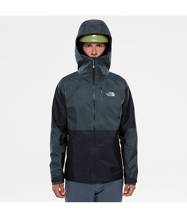 Giacca Summit L5 FuseForm™ Gore-Tex® C-Knit | The North Face