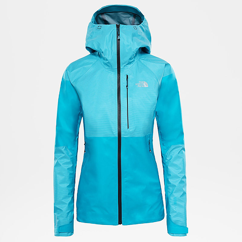 292ab64121 Veste Summit L5 FuseForm™ Gore-Tex® C-Knit | The North Face