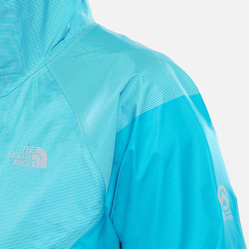 Summit L5 FuseForm™ Gore-Tex® C-Knit Jacket-