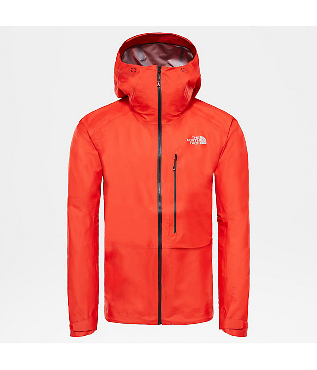 Summit L5 Proprius GTX® Active Jacket | The North Face