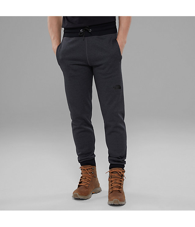 Mc NSE Trousers | The North Face