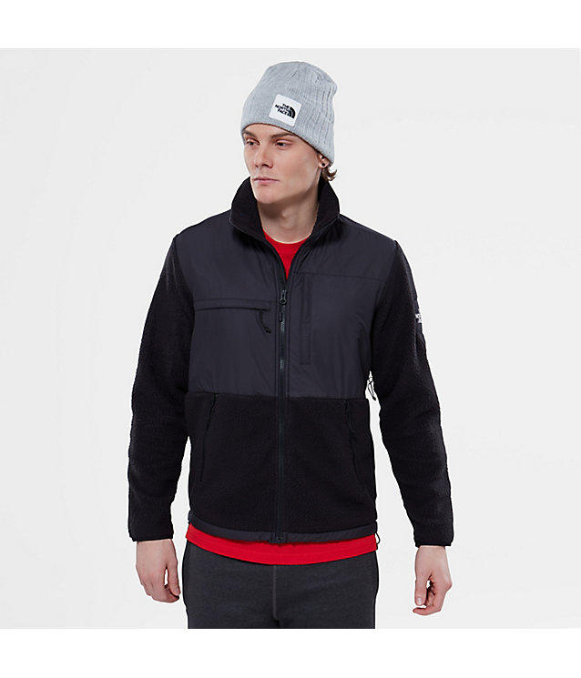 Denali Fleece | The North Face