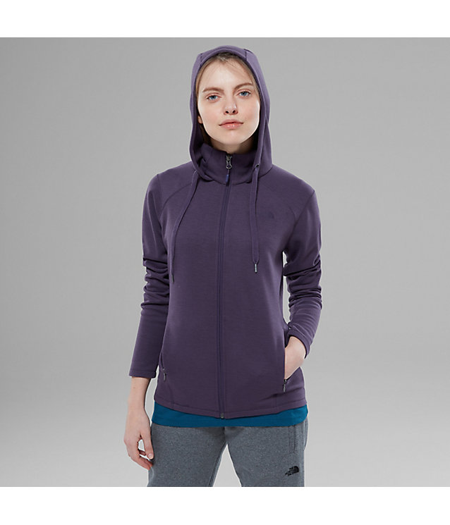 Mountain Slacker Hoodie | The North Face