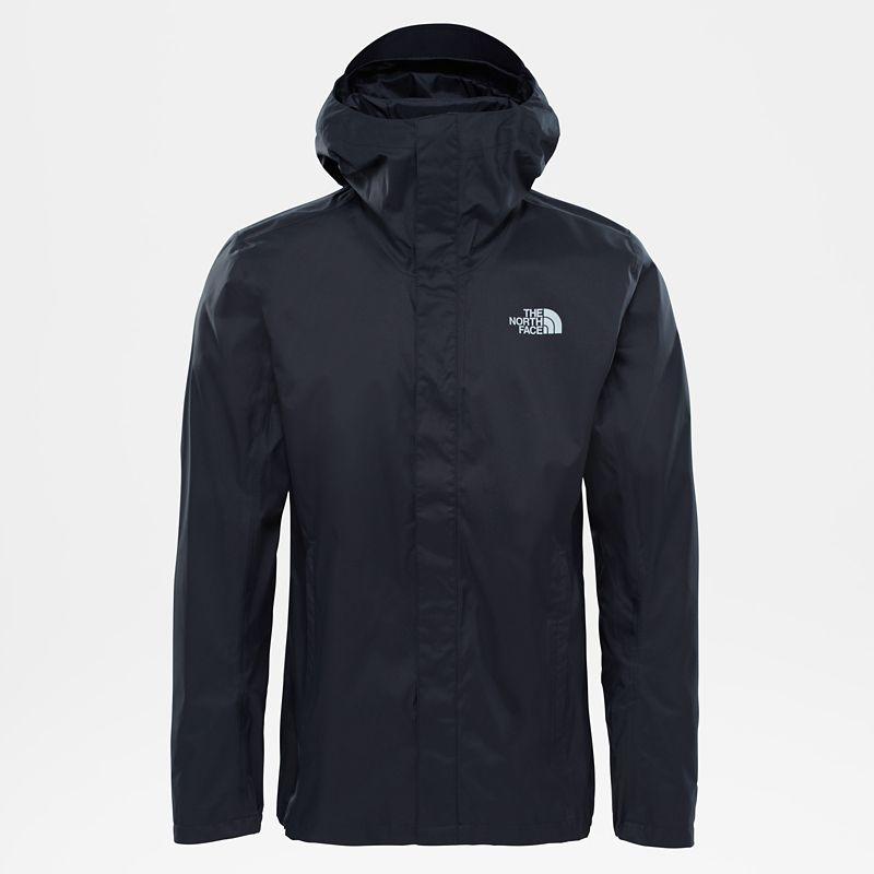 Tanken Zip-In Jacket-