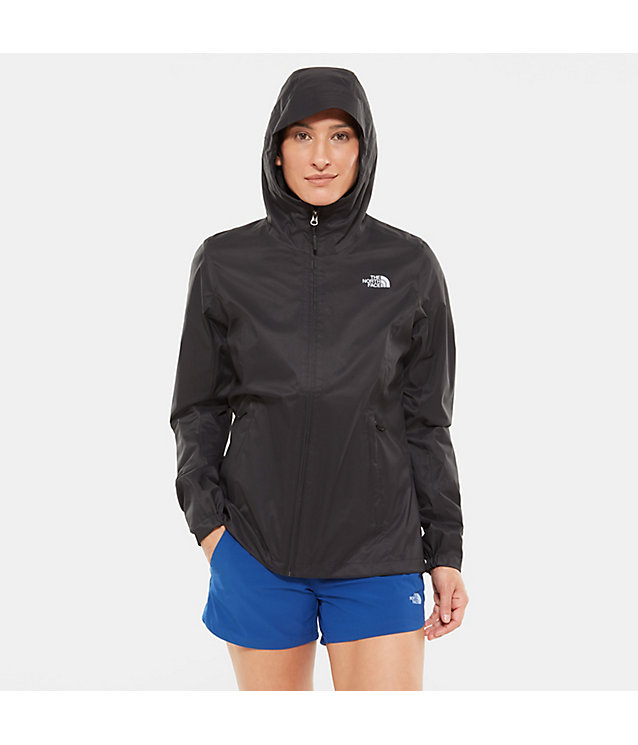 Tanken Zip-In Jacket | The North Face