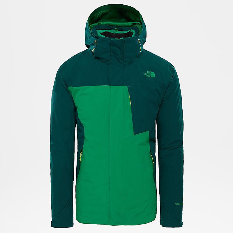 98359e269772 Mountain Light Triclimate® Jacket
