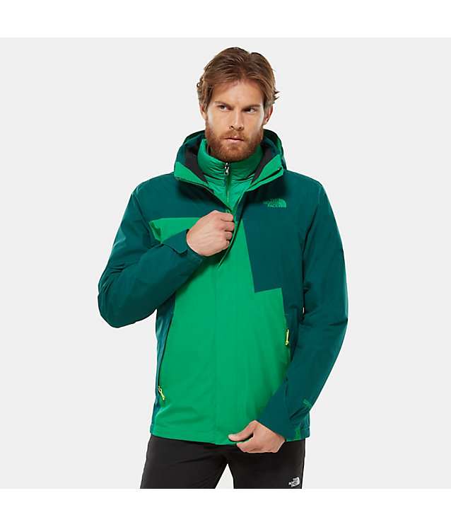 cfa1d90617 ... denmark mountain light triclimate jacket the north face d71fa 7c614