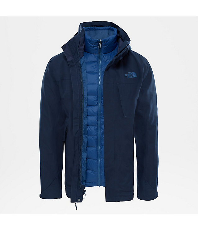 Mountain Light Triclimate® Jacke | The North Face