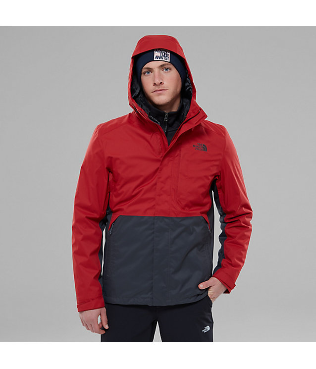 Altier Down Triclimate® Jacket | The North Face