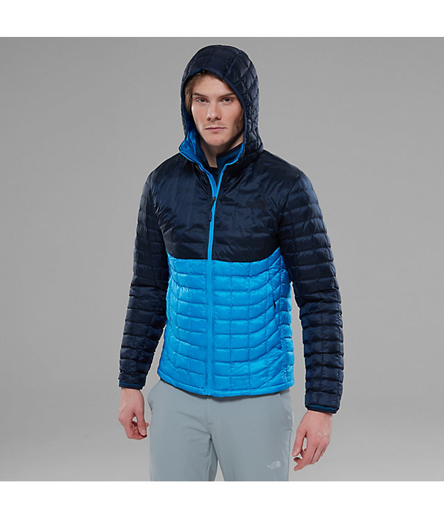 Thermoball™ Hoodie | The North Face