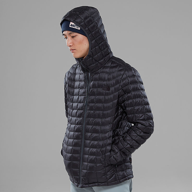 Thermoball™ Hoodie  d801ef94d
