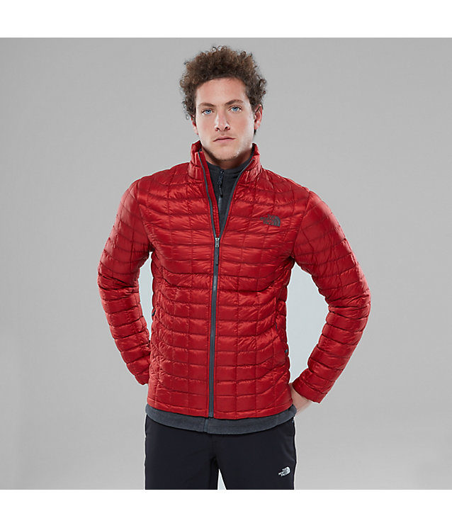 Giacca Thermoball™ con cerniera | The North Face