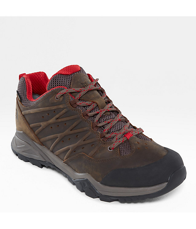 Hedgehog Hike II GTX®-schoenen voor heren | The North Face