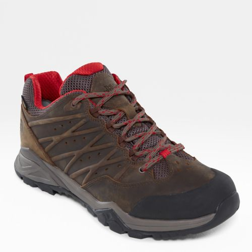 Hedgehog Hike II GTX®-schoenen voor heren-