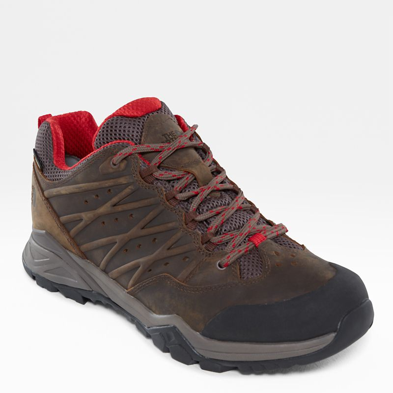 Chaussures Hedgehog Hike II GTX® pour homme-