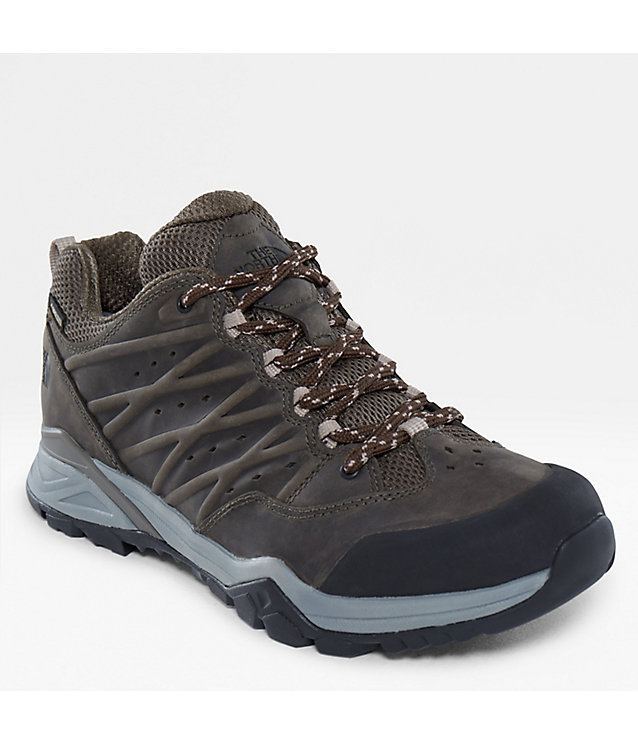 Chaussures Hedgehog Hike II GORE-TEX® pour homme | The North Face