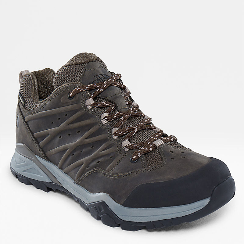 Men's Hedgehog Hike II GORE-TEX® Boots-