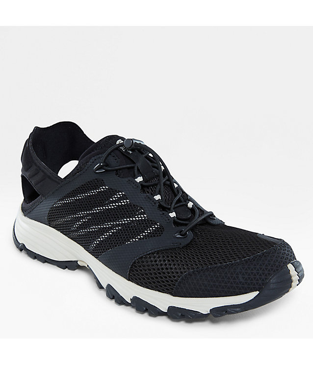 Scarpe da trekking Uomo Litewave Amphibious II | The North Face