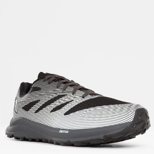 Men's Ultra TR III Shoe-