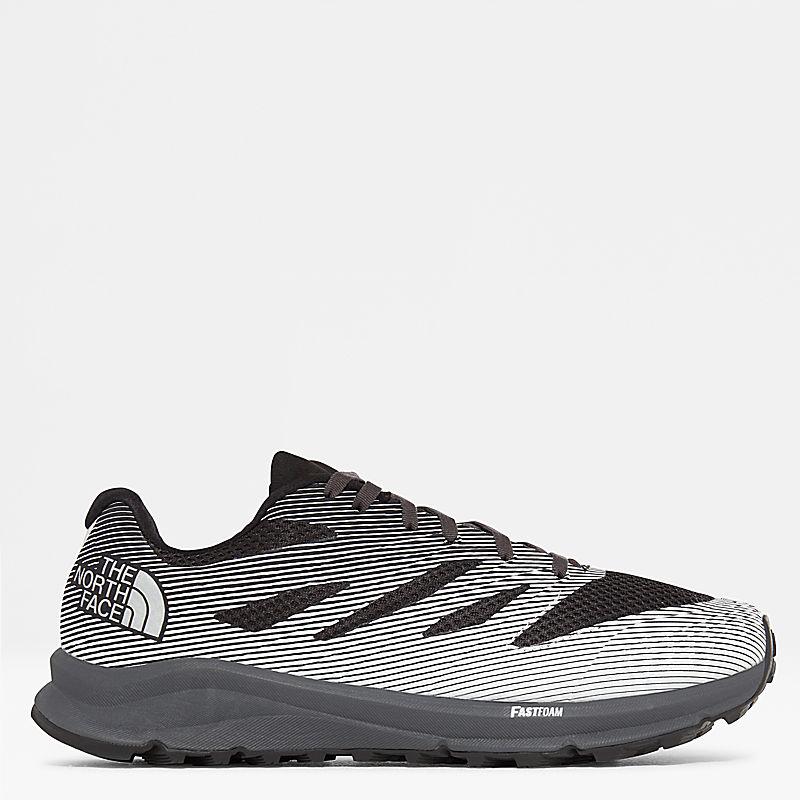 Men's Ultra TR III Shoe-