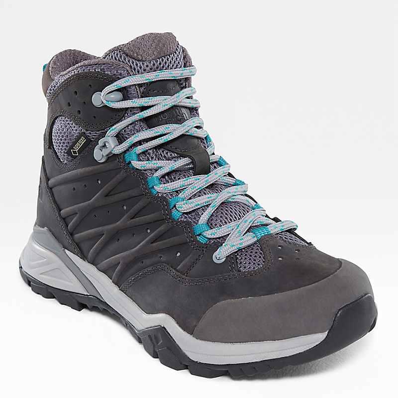 172115d7b Women's Hedgehog Hike II Mid GORE-TEX® Boots