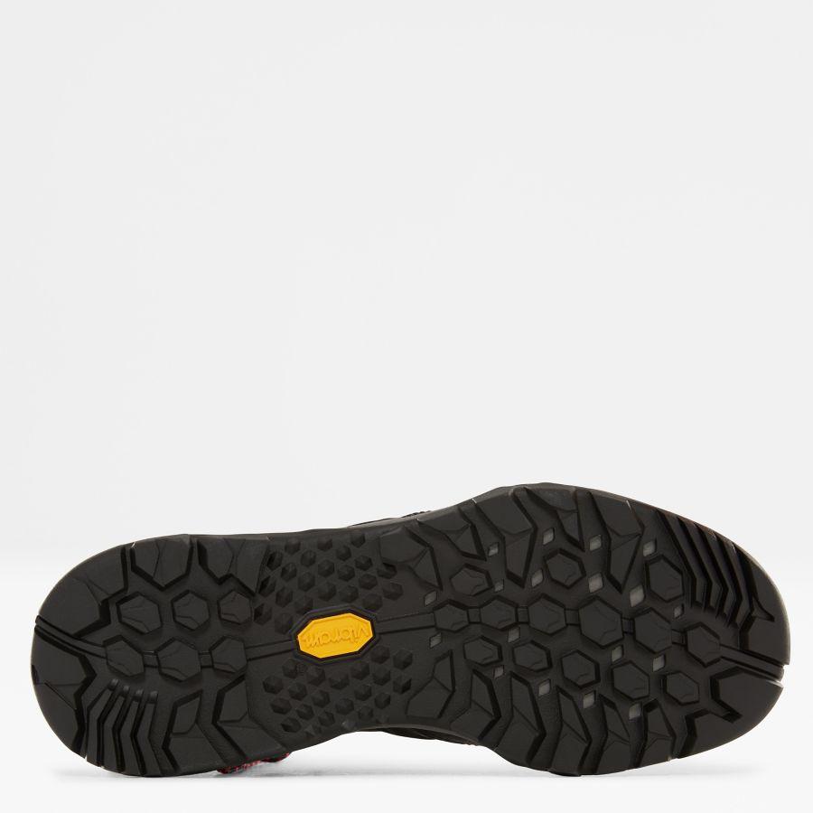 Halfhoge Hedgehog Hike II GORE-TEX®-schoenen voor dames-