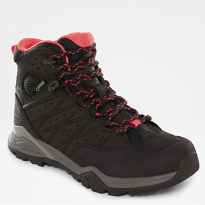 Damen Hedgehog Hike II Mid GORE-TEX® Stiefel-