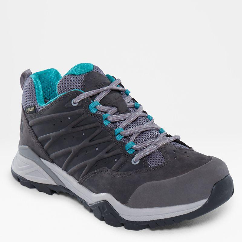 Women's Hedgehog Hike II GTX® Boots-