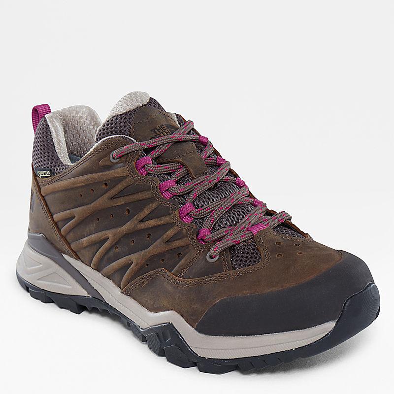 Gore Voor Hike Hedgehog Schoenen Ii Dames Tex® MVpSUz