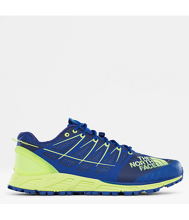 Men's Ultra Endurance II Shoe | The North Face