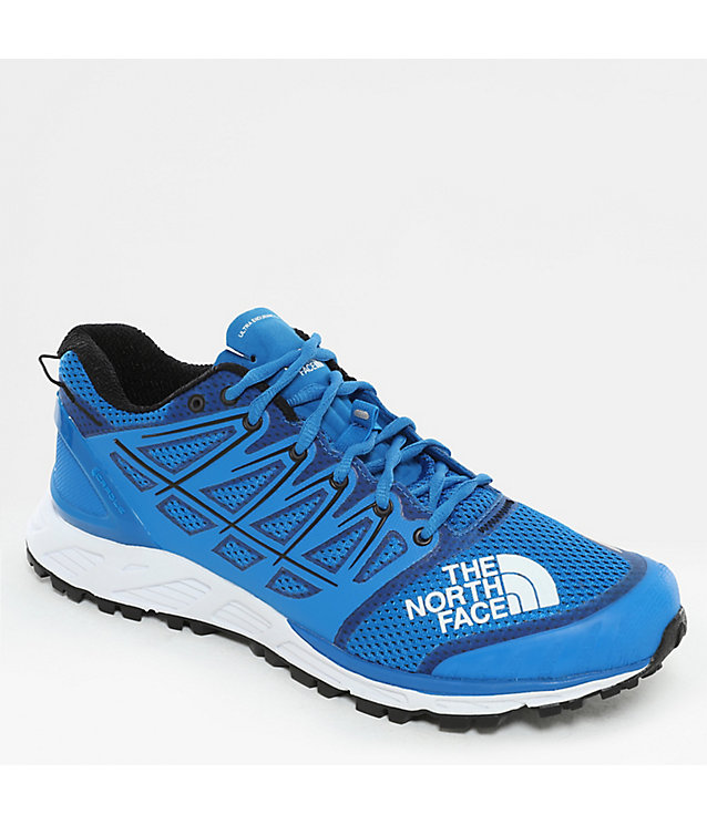 Chaussures Ultra Endurance II pour homme | The North Face