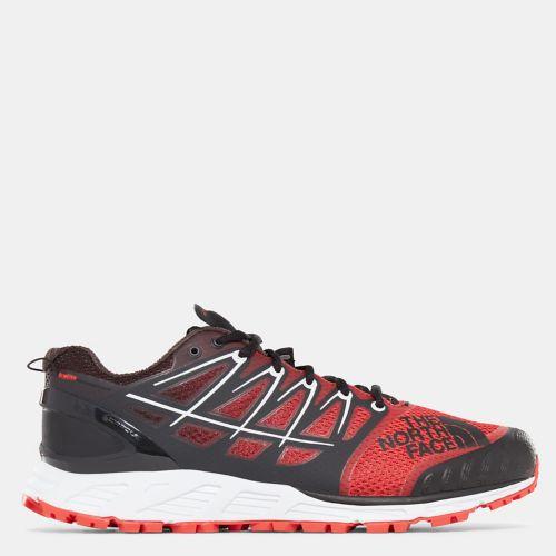 Men's Ultra Endurance II Shoe-