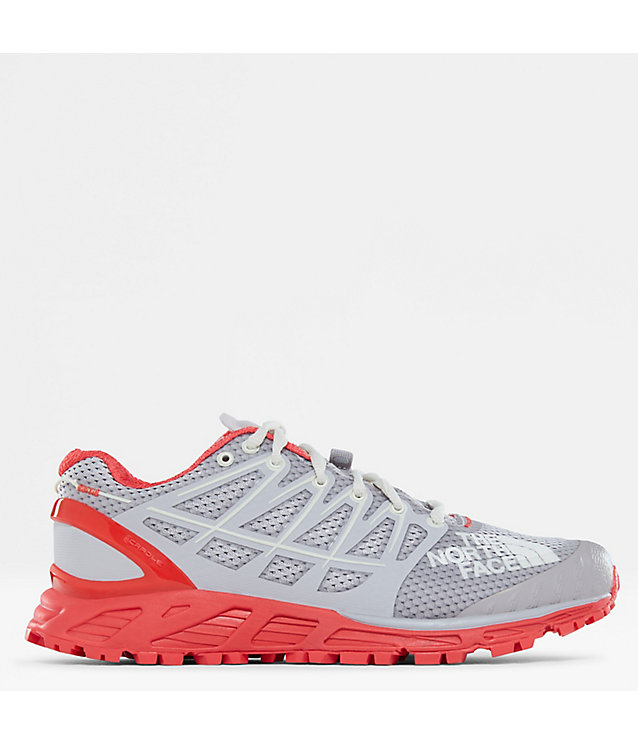 Women's Ultra Endurance II Shoe | The North Face