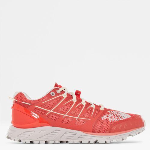 Ultra Endurance II-schoen voor dames-