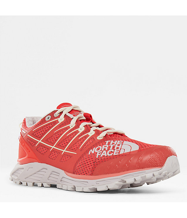 Damen Ultra Endurance II Schuh | The North Face